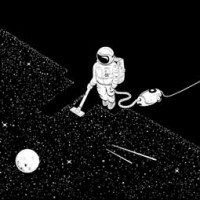 space_cleaner burgundy copy