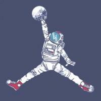 BASKET SPACE design