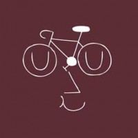 BICYCLE FACE design