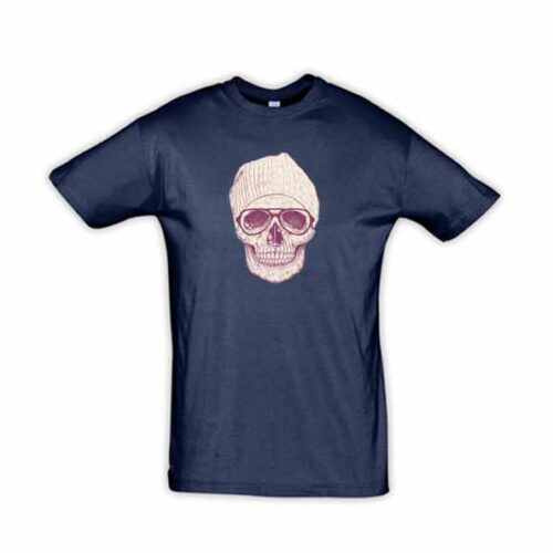 COOL SKULL REGENT-11380_french_navy_A