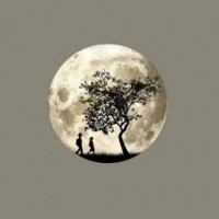 FULL MOON design