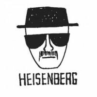 HEISENBERG design