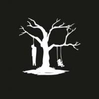 LOVE TREE design