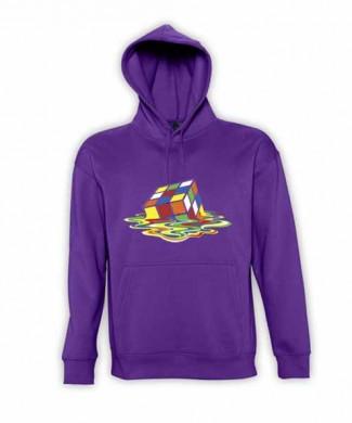 MELTING RUBIKS SLAM-13251_dark_purple_A