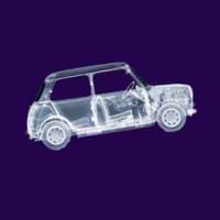 MINI COOPER CLASSIC design 2