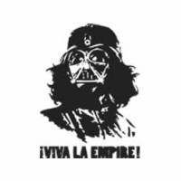 VIVA LA EMPIRE design