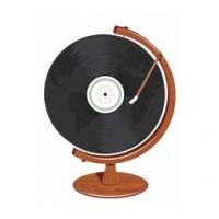 WORLD RECORD DIGITAL design