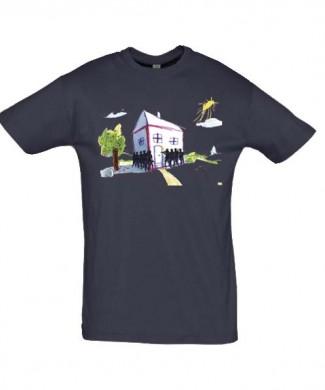 LITTLE HOUSE REGENT-11380_Mouse grey_A