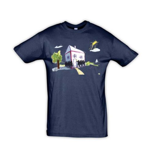 LITTLE HOUSE REGENT-11380_french_navy_A