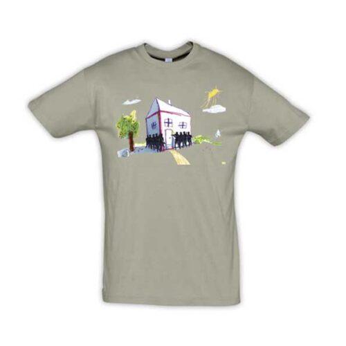 LITTLE HOUSE REGENT-11380_khaki_A