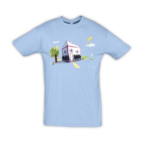 LITTLE HOUSE REGENT-11380_sky_blue_A