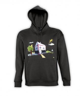 LITTLE HOUSE SLAM-13251_black_A