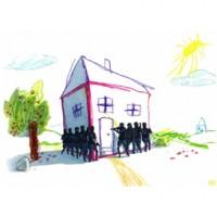 LITTLE HOUSE design