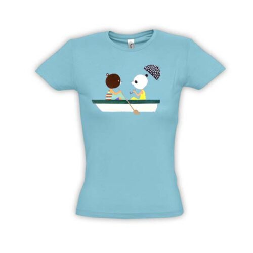 PANDA BOAT MISS-11386_atoll_blue_A