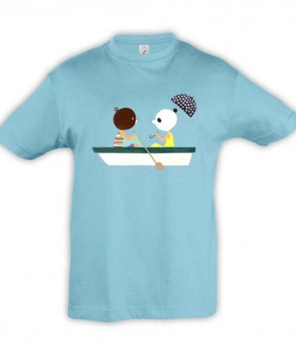 PANDA BOAT REGENT_KIDS-11970_atoll_blue_A