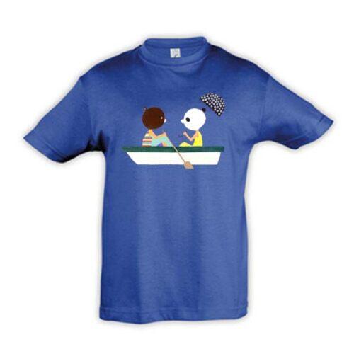 PANDA BOAT REGENT_KIDS-11970_royal_blue_A
